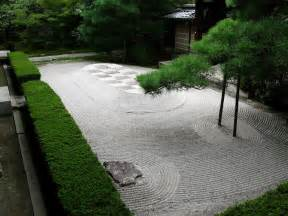zen designs backyard japanese zen design ideas interior design