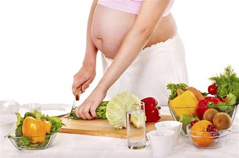 alimenti allattamento da evitare cibi da evitare per la gravidanza qualche suggerimento