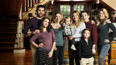 the fuller house fuller house netflix official site