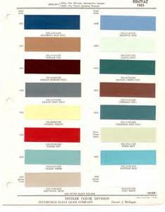 gm color codes gm paint codes color images