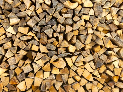 Firewood Fireplace by Bulgarian Government Provides More Firewood For Border