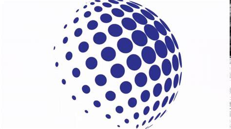 illustrator tutorial globe halftone globe logo adobe illustrator cs6 tutorial