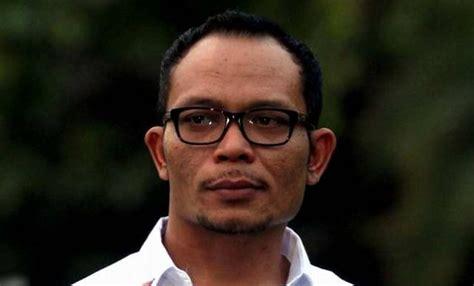 Profil Film Jokowi | profil biodata hanif dhakiri menteri ketenagakerjaan