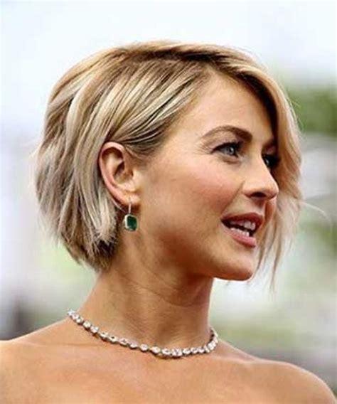 ladies hairstyles 2016 25 best hairstyles 2016 ideas on pinterest