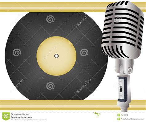 imagenes retro de musica fondo retro de la m 250 sica fotograf 237 a de archivo imagen