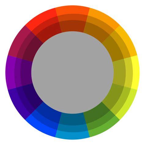 cara membuat warna ungu metalik tips membuat skema warna yang baik idesainesia