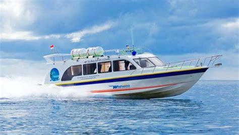 boat lombok ke gili trawangan fast boat ke gili trawangan dari bali harga fast boat murah