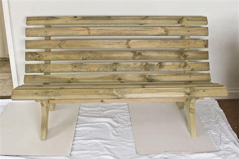 buy garden benches lily garden bench