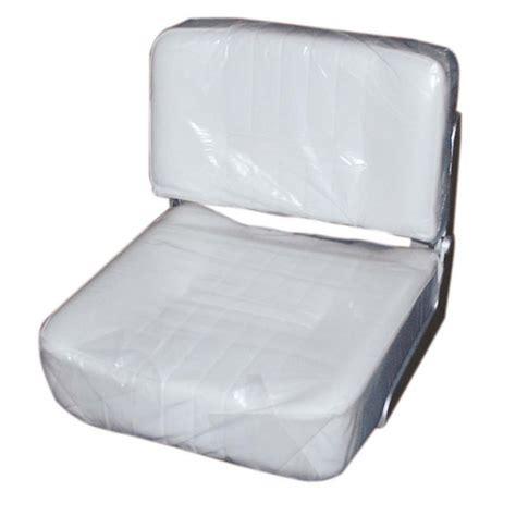 poltrona pieghevole imbottita poltrona con schienale pieghevole imbottita in poliuretano