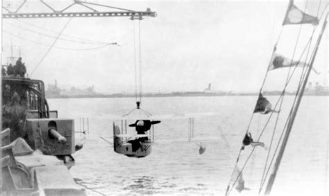 ussr flying boat soviet hydroplanes and flying boats