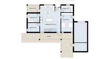 Residential House Plans by Residential House Plans Find House Plans