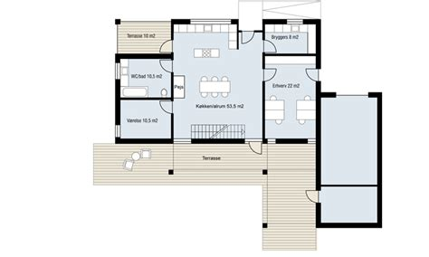 house plans architectural simplicity boxes modern residence design home