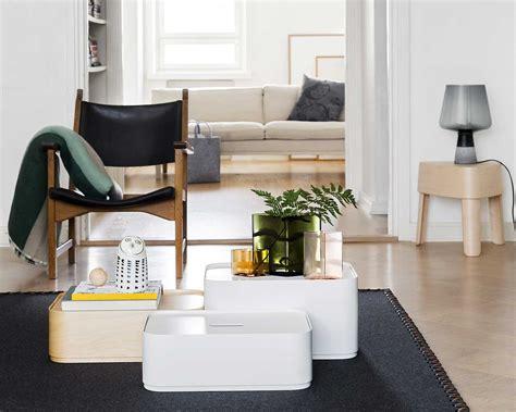lade in legno design lade da tavolo x ufficio meet tavolo da riunione in