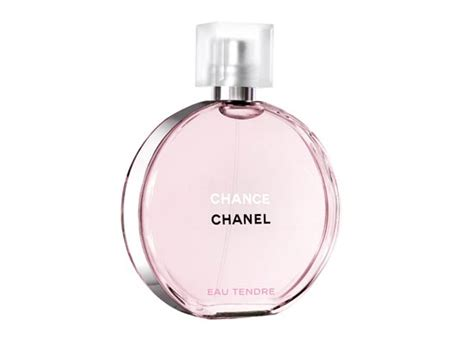 Parfum Chanel Chance Eau Tendre chanel collection pabango co