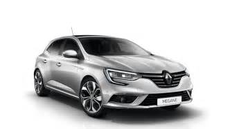 Renault Europe Renault Vehicles For Individuals Europe