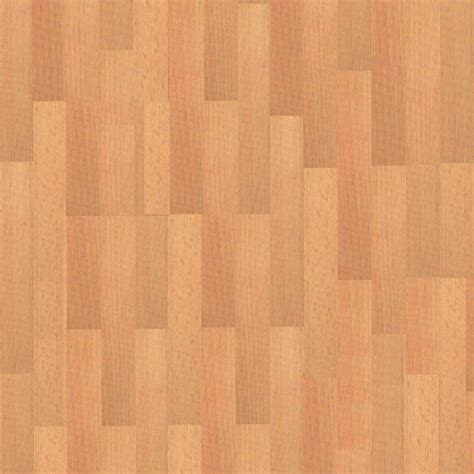 wooden floor texture 2 downloads 3d textures crazy 3ds max free