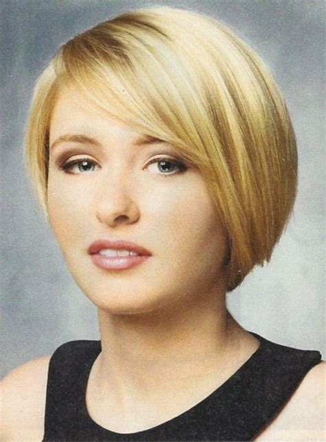 hairstyles bob wedge 1000 images about hair on pinterest layered bob