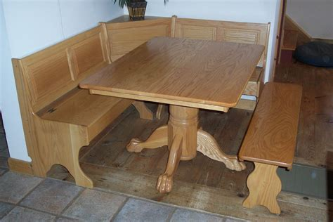 kitchen table corner bench kitchen table corner bench corner bench kitchen table set a kitchen and dining nook