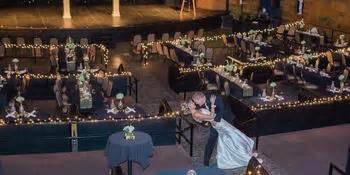 Wedding Backdrop Rentals Wichita Ks by Compare Prices For Top 86 Wedding Venues In Kansas