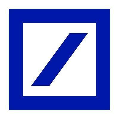 deutsche bank gtb deutsche bank gtb builds new payments platform fintech