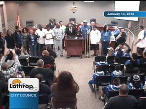 government code section 54956 9 city of lathrop city council meeting january 13 2014 on vimeo