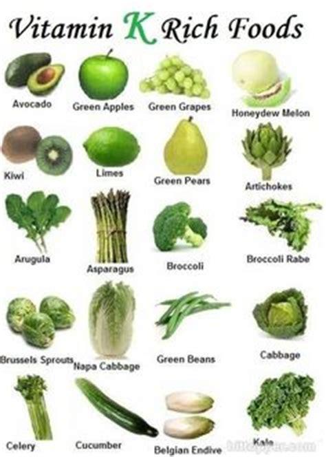 vitamin k vegetables warfarin 1000 images about warfarin diet on vitamin k