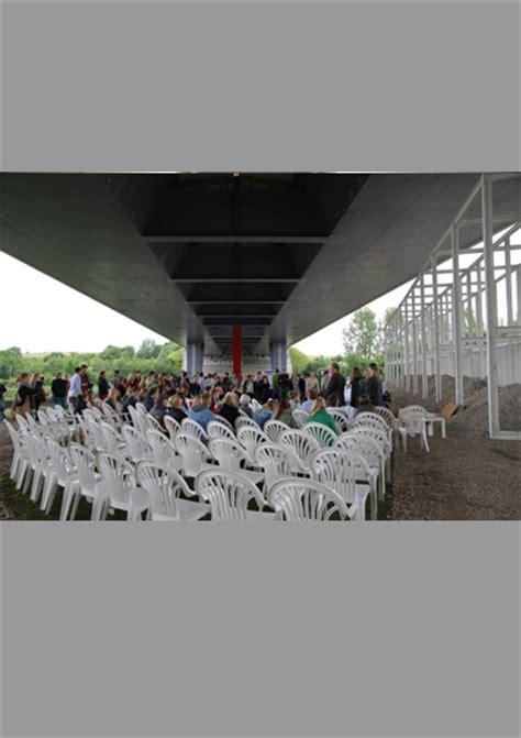 Tu Dortmund Pavillon 8 by B1 A40 Die Sch 246 Nheit Der Gro 223 En Stra 223 E