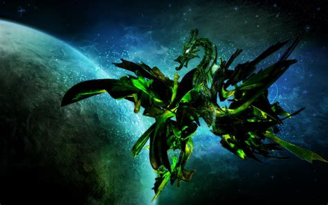 free wallpaper z cool dragon backgrounds wallpaper cave