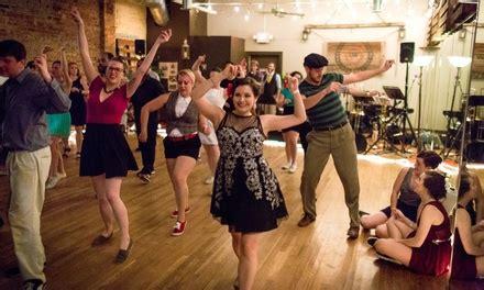 swing dancing nashville swing dance classes swing dance nashville groupon