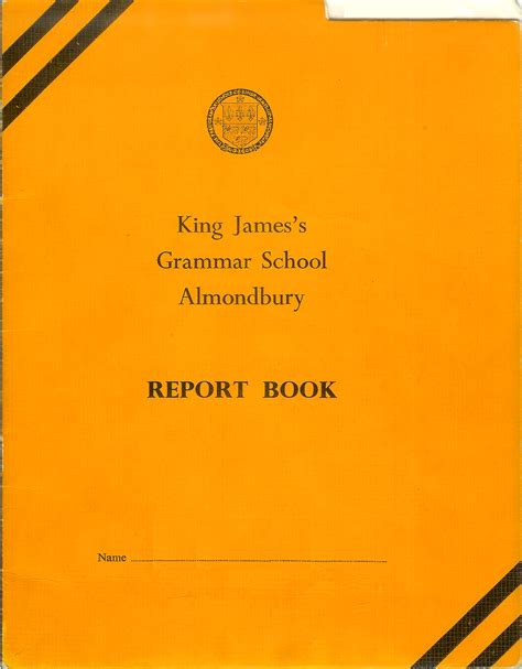 how to type a book report file kjgs report cover png wikimedia commons