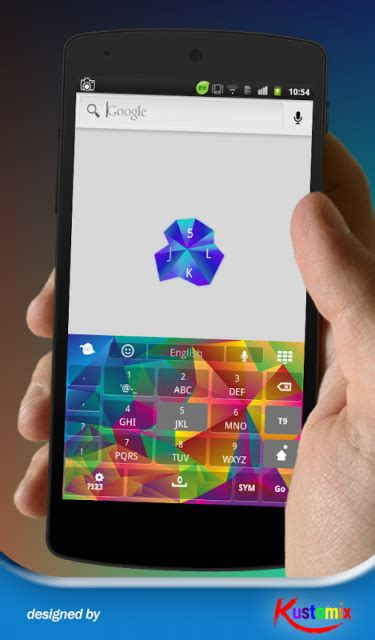 keyboard themes for samsung galaxy y samsung galaxy color keyboard download apk for android