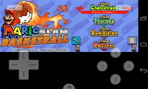 drastic ds full version free drastic ds emulator apk download aptoide wroc awski