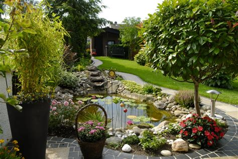 gärtner im garten und landschaftsbau gartner garten und landschaftsbau gehalt die neueste
