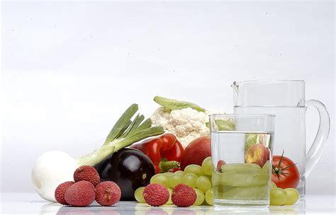 alimenti per diverticolite diverticolite cause e dieta alimenti consigliati e da