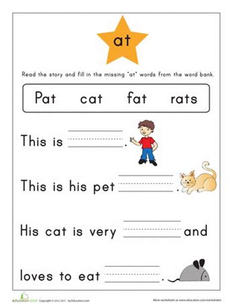 Family Worksheets In by 31 Best Images About Print On A Word