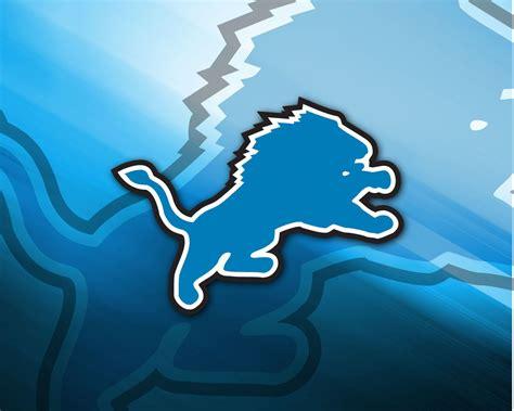 Kaos Baseball Samsung Lions Logo 3 by Detroit Lions Nfl Team Logo Hd Desktop Wallpaper