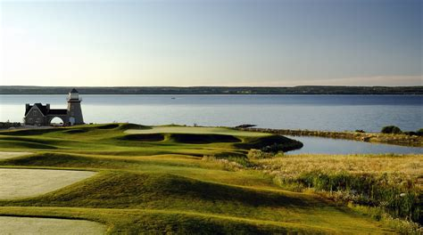 Luxury Home Design Online golf discounts and coupons on green fees for cobble beach