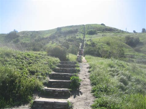 culver city stairs healthee life
