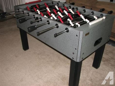 harvard table replacement parts harvard foosball table parts lookup beforebuying