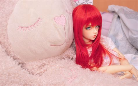 wallpaper of cute baby doll beautiful doll hd wallpapers cute doll desktop