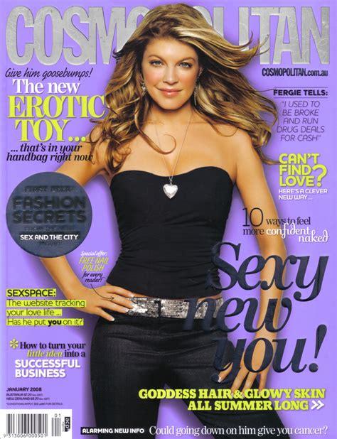 cosmopolitan title january 2008 australian cover cosmopolitan photo 485096