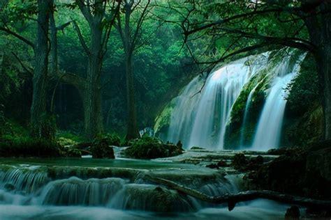 imagenes bonitas de paisajes de mexico 8 paisajes hermosos de m 233 xico que 161 no te puedes perder