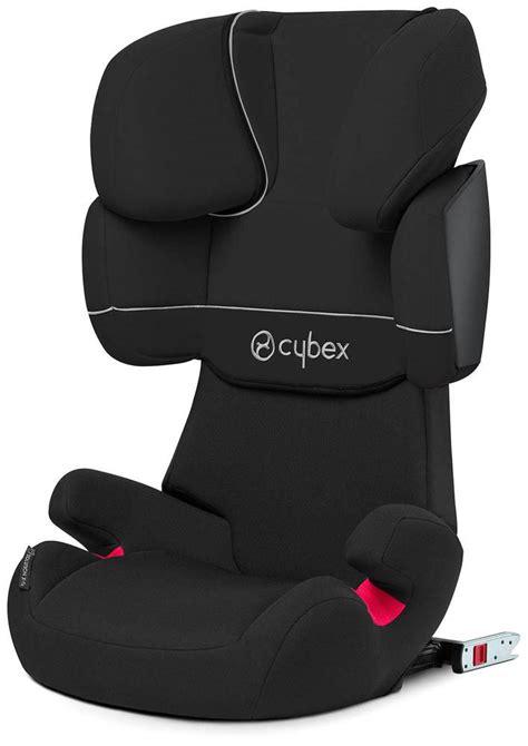 cybex solution  fix autokindersitz jetzt