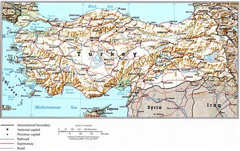 turkey texas map vilaweb diari escola turquia i la uni 243 europea