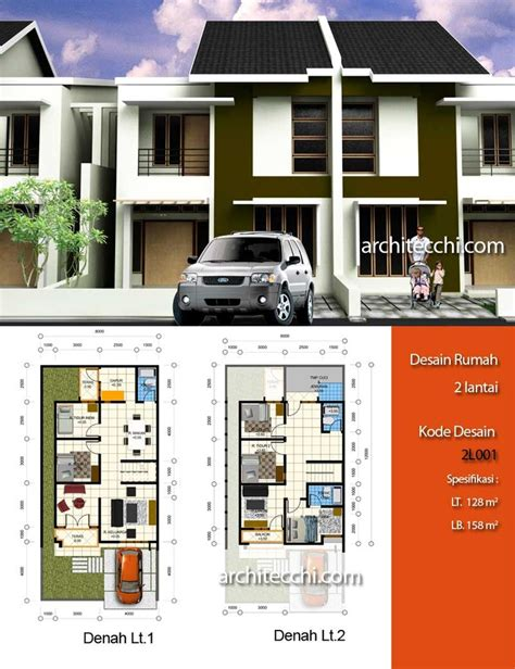 desain dapur minimalis ukuran 2 meter 1817 best images about floor plans on pinterest house