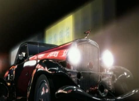 film ghost car imcdb org quot ghost in the shell 2 innocence 2004 quot cars