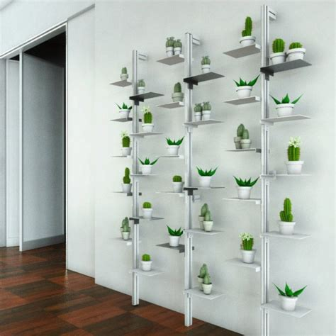 libreria a colonna design libreria a colonna design minimal a parete studio t