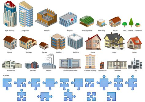 House Plan Websites by Artwork Solution Conceptdraw Com