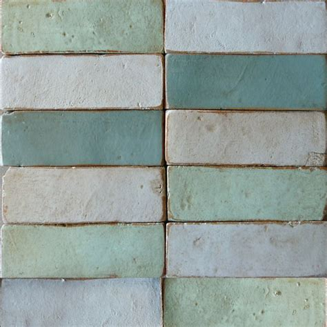 Handmade Terracotta Tiles - 25 best ideas about handmade tiles on blue