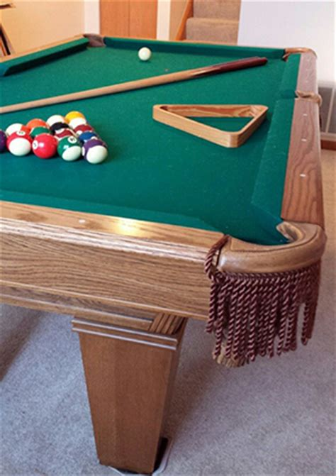 kasson pool tables website pool table chicago used billiard pool tables mover